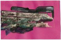 74_ww-kleur-16x24cm-tahanaoute-7.jpg