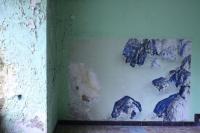 http://www.karenvermeren.be/files/gimgs/th-78_78_ww-achterste-muur.jpg