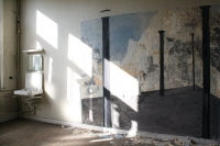 https://www.karenvermeren.be/files/gimgs/th-83_83_ww-muurschilderij-zon.jpg
